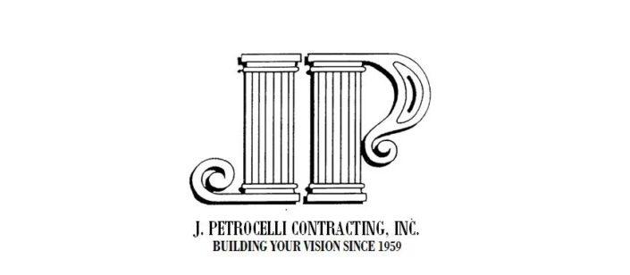 J. Petrocelli Contracting Inc. NBuilding Your Vision Since 1959
