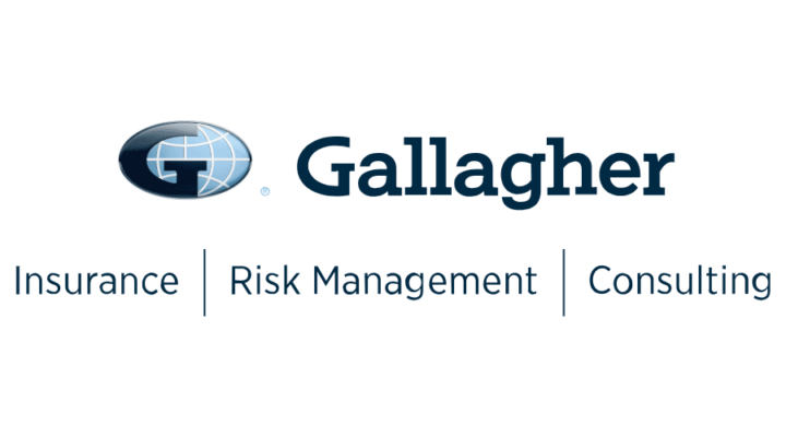 Gallagher. Insurance. Risk Management. Consulting.