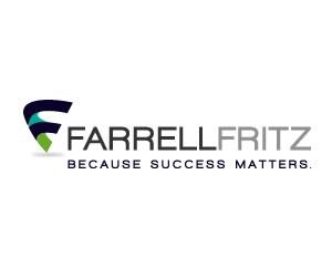 Farrell Fritz. Beacuse Success Matters