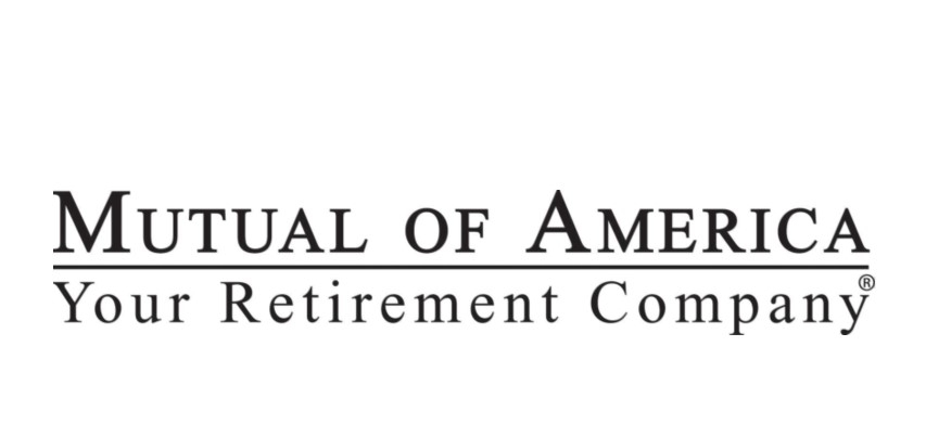 Mutual of America. Your Retirement Company.