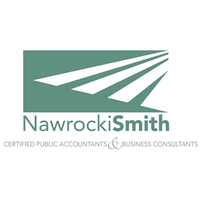 Nawrocki Smith. Certified Public Accountants & Business Consultants