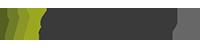 Survey Hero Logo