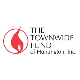The Townwide fund of huntington, inc