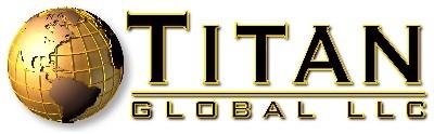 Titan Global LLC.