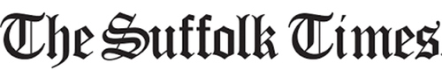 The Suffolk Times