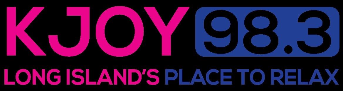 KJoy Logo