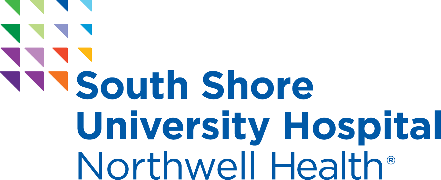 South Shore University Hospital Northwell Health