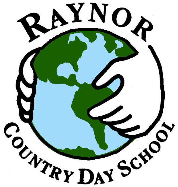 Raynor Country Day School